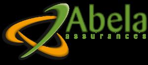 Logo Abela Assurances